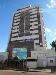 Apartamento residencial para locação, Cond. Riviera - Rua Jamary, 1713 - Olaria, Porto Vel