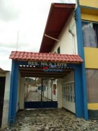 Apartamento residencial Nila Leite, localizado na Av. Guanabara, 2264, Bairro: São Cristóv