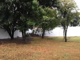 Terreno à venda, São Caetano - São Caetano do Sul/SP
