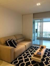 Apartamento com 4 dormitórios - Módulo 8 - Riviera de São Lourenço