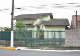 Casa com 3 dormitórios à venda, 208 m² por R$ 460.000,00 - Flor Do Vale - Tremembé/SP