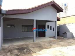 Imóvel Residencial com ótima localização - Rua João Goulart, Bairro São João Bosco - Porto
