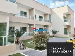 Apartamento 66,63 m²: com 2 quartos, sendo 1 suíte, sala de estar e jantar, varanda , cozi