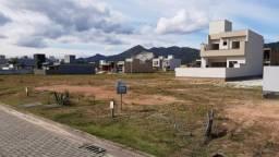 Terreno à venda em Deltaville, Biguaçu cod:3309