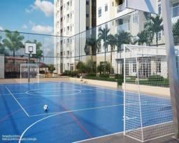 Lançamento Splendor Patriani Aptos 83 a 115m2 C/Deposito 2 a 3 Suites,2 Vg