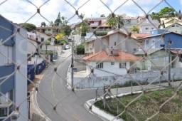 Apartamento à venda com 3 dormitórios em Carvoeira, Florianópolis cod:65171