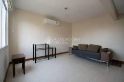 Apartamento para alugar com 2 dormitórios em Boa vista, Porto alegre cod:290168