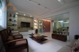 Casa com 4 quartos, 188 m² - venda por R$ 2.500.000,00 ou aluguel por R$ 12.000,00/mês - B