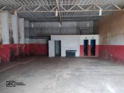 Salão Comercial para Locação Jardim das Colinas Hortolândia-sp