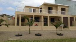 Casa à venda com 5 dormitórios em , cod:C5000