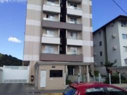 Apartamento para alugar com 3 dormitórios em Glória, Joinville cod:LA436