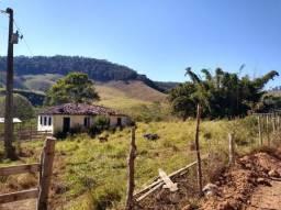 Terreno à venda em Pimenta de cima, Piranga cod:12686