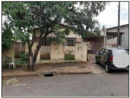 Casa com 2 dormitórios à venda, 74 m² por R$ 103.049,41 - Jardim Asa Branca I - Cianorte/P