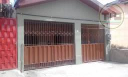 Casa com 3 dormitórios para alugar, 300 m² por R$ 1.400/mês - Cidade Nova - Marabá/PA