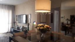 Apartamento com 3 dormitórios à venda, 112 m² por R$ 365.000,00 - Setor Bela Vista - Goiân