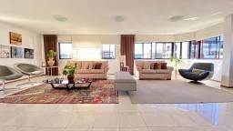 Cobertura com 5 dormitórios à venda, 356 m² por R$ 1.600.000,00 - Ponta Verde - Maceió/AL
