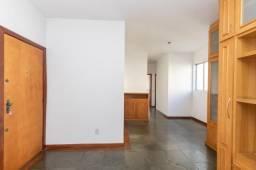 Apartamento com 2 dormitórios à venda, 67 m² por R$ 220.000,00 - Caiçara - Belo Horizonte/