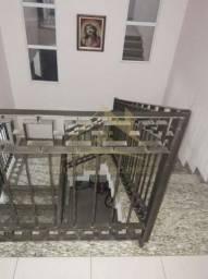 Casa em condomínio com 6 quartos no Condomínio Residencial Alphagarden - Bairro Rodoviária