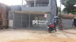 Casa com 2 dormitórios à venda, 40 m² por R$ 38.000,00 - Sapucaia - Olinda/PE