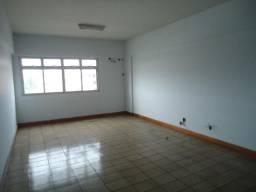 Terreno para alugar em Nossa senhora da penha, Vila velha cod:DNI831