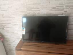 TV Philco 32' Smart