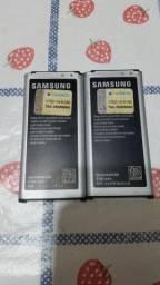 Bateria SM-G800H