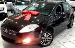 FIAT bravo essence mecânico 2014