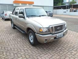 Ranger 2007 barata