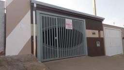Casa nova, doc. ok p/ financiamento no Real Center em Cosmópolis-SP (CA0154)