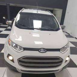 Ford EcoSport  fsl  2.0 completa