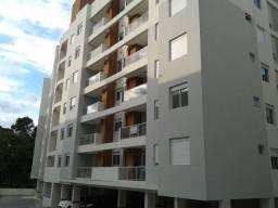 Apartamento 2 Quartos Forquilhinha