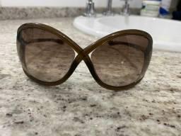 Óculos de sol feminino Tom Ford