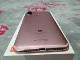 Xiaomi A2 Rose