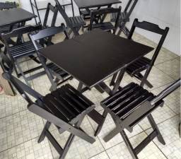 10 Cadeiras de bar e restaurante