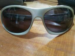 Óculos Spy Ita 47