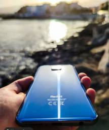 Xiaomi novo caixa lacrado