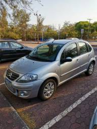 Citroën C3 1.4 Exclusive - 89.000km