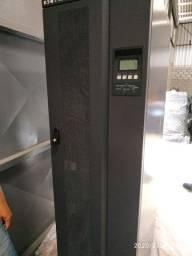 Nobreak Eaton E Séries Dx 400v 40kva Bi