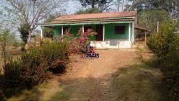 Chácara à venda por R$ 450.000 - Centro - Nova Londrina/PR