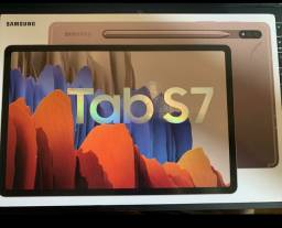 Samsung Galaxy Tab S7 8Gb Ram 256GB 11'' Wifi