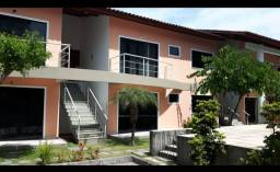 Apartamento em Porto Seguro para temporada!