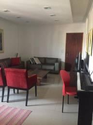 Vendo Apartamento na Vila, 4 Quartos