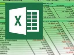 Curso Completo Excel - E-book digital - Envio Imediato