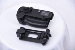 Grip BG-2N para Nikon (vertical)