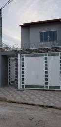 Casa à venda, 2 quartos, 1 vaga, Bairro Parque Olímpico - Governador Valadares/MG