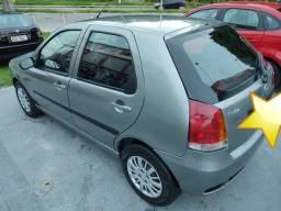 Palio 2007 15990