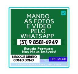 Título do anúncio: Apartamento TOP Belvedere mais de 250 m2 de Puro Luxo Lazer Completo