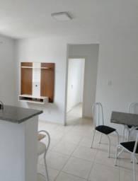 Vende-se Lindo Apartamento no Ed. Cittá Maris com 3 quartos