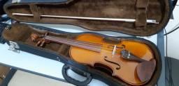Violino de Luthier