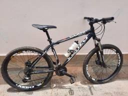 Bicicleta Venzo aro 26